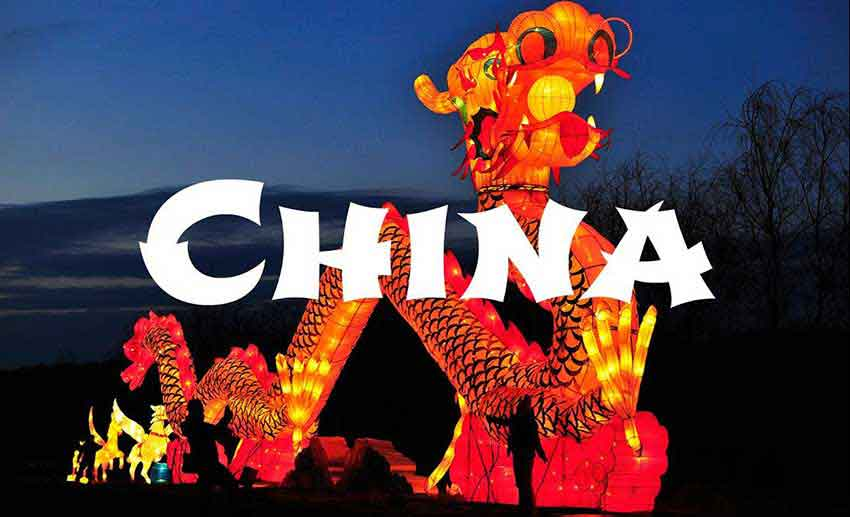 FÁBULAS TRADICIONALES CHINAS fabulas chinas