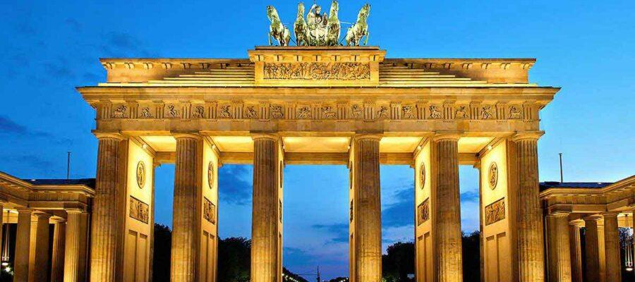 El café de la historia - Proverbios alemanes