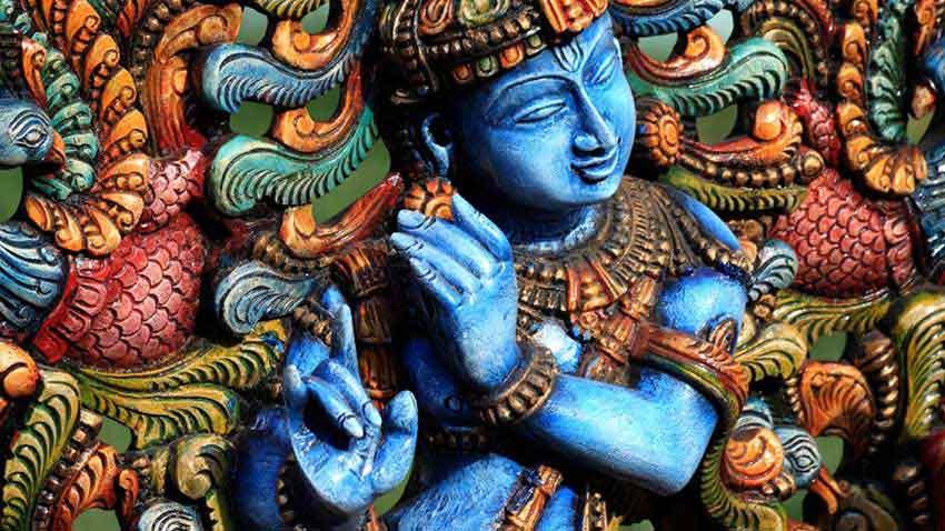 Proverbios hindúes - el cafe de la historia