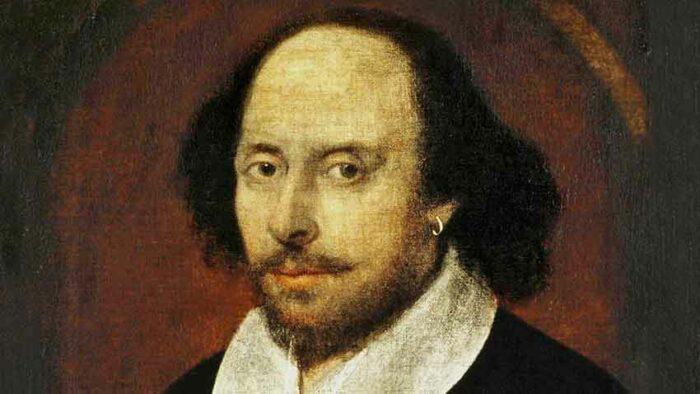 Proverbios ingleses - el café de la historia