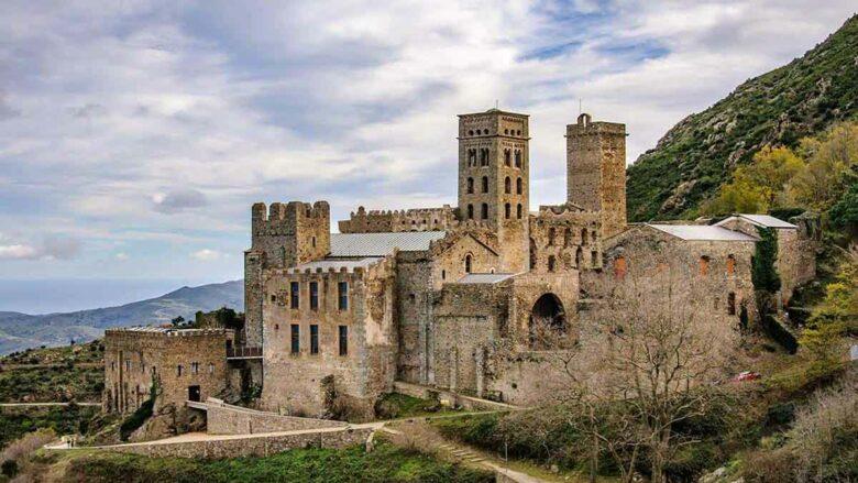 El café de la historia - Dites de Girona