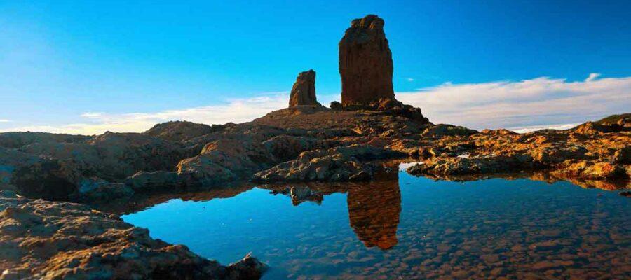 El café de la historia - Refranes de Gran Canaria