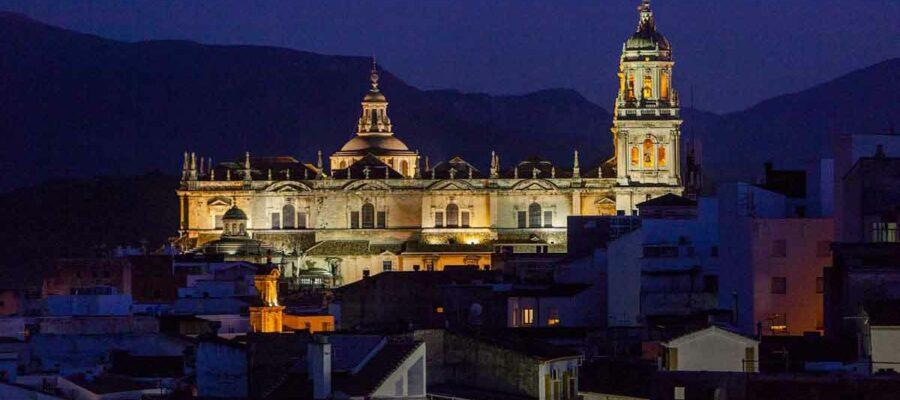 El café de la historia - Refranes de Jaén