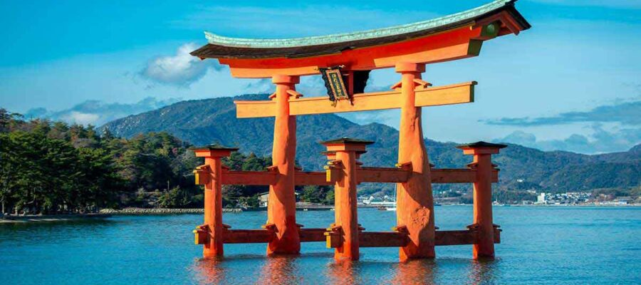El café de la historia -Proverbios japoneses