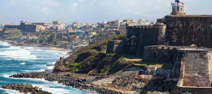 El café de la historia - Refranes de Puerto Rico