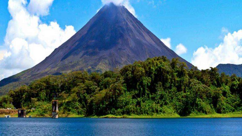 El café de la historia - Refranes de Costa Rica