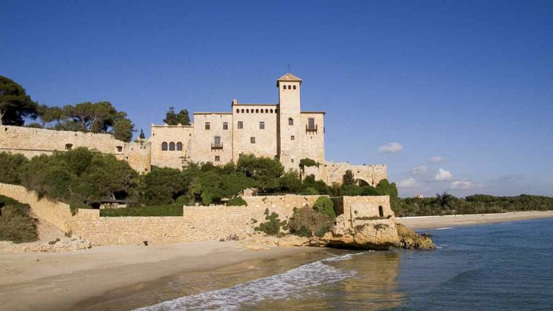 Refranes de Tarragona
