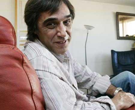 Agustín Díaz Yanes -  Reino de Redonda - Elcafédelahistoria.com