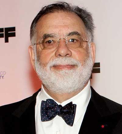 Francis Ford Coppola -  Reino de Redonda - Elcafédelahistoria.com