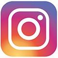Icono Instagram- El café de la historia