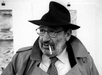 Umberto Eco -  Reino de Redonda - Elcafédelahistoria.com