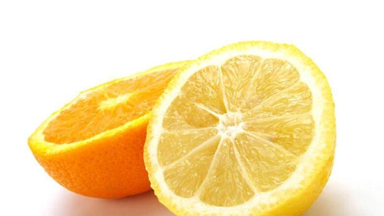 El café de la historia - Refranes de naranjas y limones
