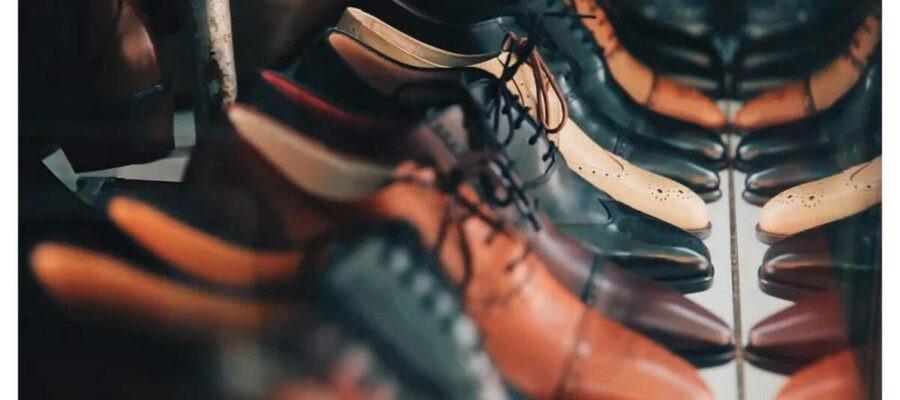 El café de la historia - Refranes de zapatos y zapateros